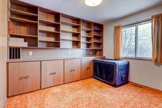 Photo 25: 948 Kerfoot Crescent SW in Calgary: Kelvin Grove Detached for sale : MLS®# C4305759