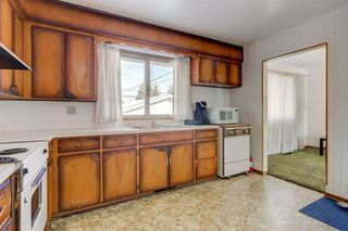 Photo 5: 948 Kerfoot Crescent SW in Calgary: Kelvin Grove Detached for sale : MLS®# C4305759