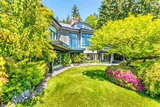 Photo 29: 1120 MILLSTREAM Road in West Vancouver: British Properties House for sale : MLS®# R2472995
