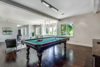 Photo 18: 1120 MILLSTREAM Road in West Vancouver: British Properties House for sale : MLS®# R2472995