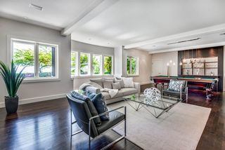 Photo 20: 1120 MILLSTREAM Road in West Vancouver: British Properties House for sale : MLS®# R2472995