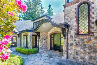 Photo 4: 1120 MILLSTREAM Road in West Vancouver: British Properties House for sale : MLS®# R2472995