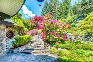 Photo 22: 1120 MILLSTREAM Road in West Vancouver: British Properties House for sale : MLS®# R2472995