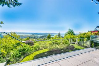 Photo 24: 1120 MILLSTREAM Road in West Vancouver: British Properties House for sale : MLS®# R2472995