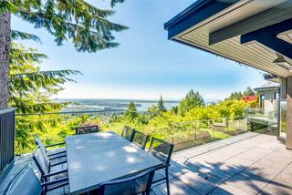 Photo 23: 1120 MILLSTREAM Road in West Vancouver: British Properties House for sale : MLS®# R2472995