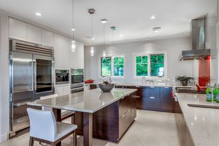 Photo 11: 1120 MILLSTREAM Road in West Vancouver: British Properties House for sale : MLS®# R2472995
