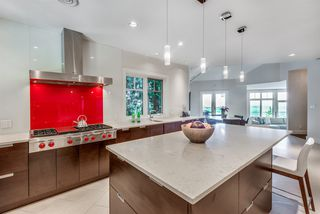 Photo 12: 1120 MILLSTREAM Road in West Vancouver: British Properties House for sale : MLS®# R2472995