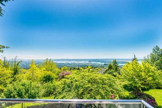Photo 34: 1120 MILLSTREAM Road in West Vancouver: British Properties House for sale : MLS®# R2472995