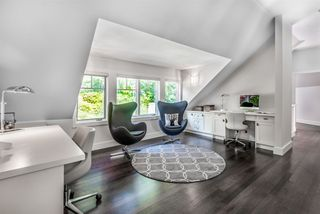 Photo 16: 1120 MILLSTREAM Road in West Vancouver: British Properties House for sale : MLS®# R2472995