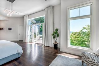 Photo 32: 1120 MILLSTREAM Road in West Vancouver: British Properties House for sale : MLS®# R2472995
