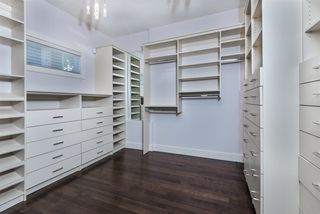 Photo 15: 1120 MILLSTREAM Road in West Vancouver: British Properties House for sale : MLS®# R2472995