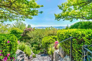 Photo 27: 1120 MILLSTREAM Road in West Vancouver: British Properties House for sale : MLS®# R2472995