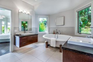 Photo 33: 1120 MILLSTREAM Road in West Vancouver: British Properties House for sale : MLS®# R2472995