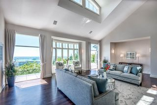 Photo 7: 1120 MILLSTREAM Road in West Vancouver: British Properties House for sale : MLS®# R2472995