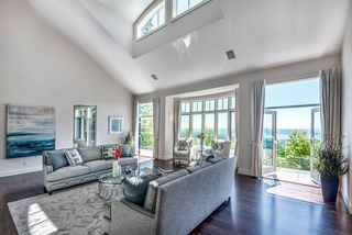 Photo 6: 1120 MILLSTREAM Road in West Vancouver: British Properties House for sale : MLS®# R2472995