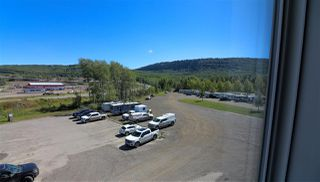 Photo 25: 4401 53 Avenue in No City Value: BCNREB Out of Area Business with Property for sale : MLS®# C8032982