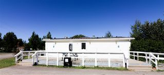 Photo 22: 4401 53 Avenue in No City Value: BCNREB Out of Area Business with Property for sale : MLS®# C8032982