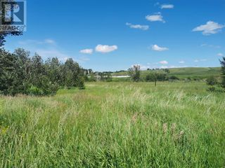 Photo 1: 918 Creekside Drive in Cardston: Vacant Land for sale : MLS®# A1009683