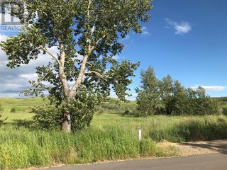 Photo 3: 918 Creekside Drive in Cardston: Vacant Land for sale : MLS®# A1009683