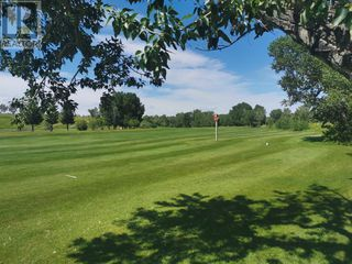 Photo 5: 918 Creekside Drive in Cardston: Vacant Land for sale : MLS®# A1009683