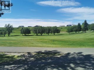Photo 4: 918 Creekside Drive in Cardston: Vacant Land for sale : MLS®# A1009683