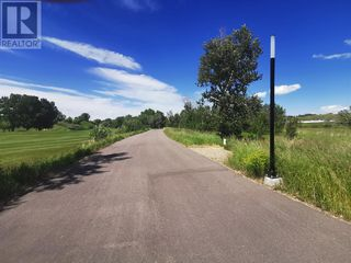 Photo 6: 918 Creekside Drive in Cardston: Vacant Land for sale : MLS®# A1009683