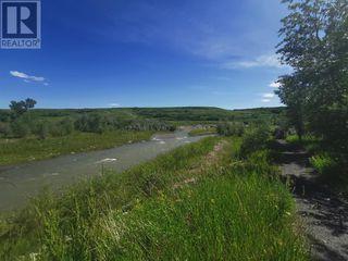 Photo 2: 918 Creekside Drive in Cardston: Vacant Land for sale : MLS®# A1009683