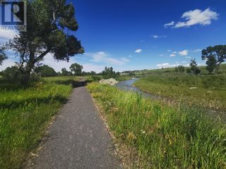 Photo 7: 918 Creekside Drive in Cardston: Vacant Land for sale : MLS®# A1009683