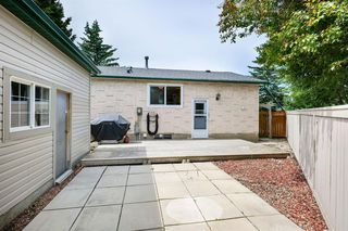 Photo 34: 408 ALBERT Street SE: Airdrie Detached for sale : MLS®# A1009578