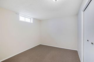 Photo 30: 408 ALBERT Street SE: Airdrie Detached for sale : MLS®# A1009578