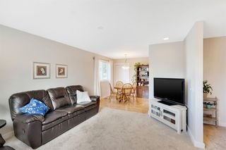 Photo 6: 408 ALBERT Street SE: Airdrie Detached for sale : MLS®# A1009578