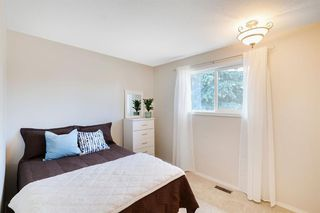 Photo 21: 408 ALBERT Street SE: Airdrie Detached for sale : MLS®# A1009578
