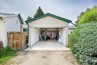 Photo 36: 408 ALBERT Street SE: Airdrie Detached for sale : MLS®# A1009578