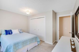 Photo 17: 408 ALBERT Street SE: Airdrie Detached for sale : MLS®# A1009578