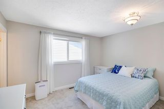 Photo 18: 408 ALBERT Street SE: Airdrie Detached for sale : MLS®# A1009578
