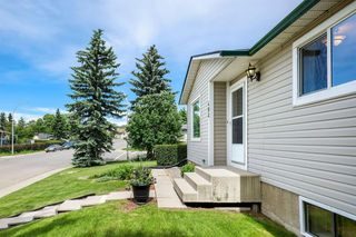 Photo 37: 408 ALBERT Street SE: Airdrie Detached for sale : MLS®# A1009578