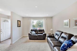 Photo 3: 408 ALBERT Street SE: Airdrie Detached for sale : MLS®# A1009578