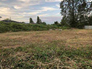 Photo 3: 12425 112A Avenue in Surrey: Bridgeview Land for sale (North Surrey)  : MLS®# R2474881