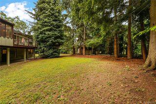 Photo 6: 1823 Ferndale Rd in Saanich: SE Gordon Head Single Family Detached for sale (Saanich East)  : MLS®# 843909
