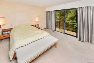 Photo 26: 1823 Ferndale Rd in Saanich: SE Gordon Head Single Family Detached for sale (Saanich East)  : MLS®# 843909