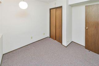 Photo 38: 1823 Ferndale Rd in Saanich: SE Gordon Head Single Family Detached for sale (Saanich East)  : MLS®# 843909