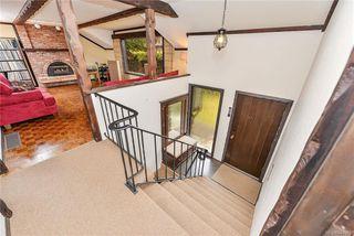 Photo 10: 1823 Ferndale Rd in Saanich: SE Gordon Head Single Family Detached for sale (Saanich East)  : MLS®# 843909