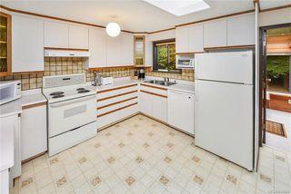 Photo 11: 1823 Ferndale Rd in Saanich: SE Gordon Head Single Family Detached for sale (Saanich East)  : MLS®# 843909