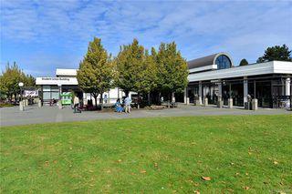 Photo 47: 1823 Ferndale Rd in Saanich: SE Gordon Head Single Family Detached for sale (Saanich East)  : MLS®# 843909