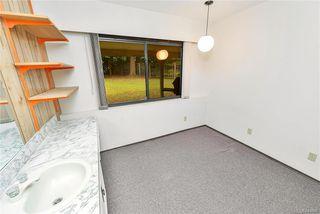 Photo 37: 1823 Ferndale Rd in Saanich: SE Gordon Head Single Family Detached for sale (Saanich East)  : MLS®# 843909