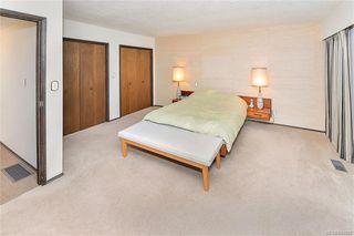 Photo 25: 1823 Ferndale Rd in Saanich: SE Gordon Head Single Family Detached for sale (Saanich East)  : MLS®# 843909