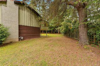 Photo 24: 1823 Ferndale Rd in Saanich: SE Gordon Head Single Family Detached for sale (Saanich East)  : MLS®# 843909