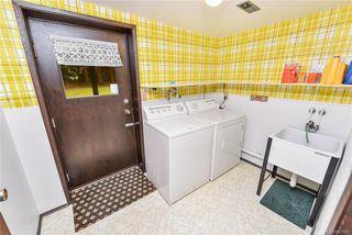 Photo 40: 1823 Ferndale Rd in Saanich: SE Gordon Head Single Family Detached for sale (Saanich East)  : MLS®# 843909