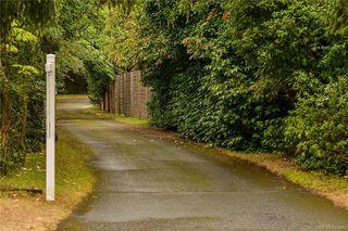 Photo 2: 1823 Ferndale Rd in Saanich: SE Gordon Head Single Family Detached for sale (Saanich East)  : MLS®# 843909
