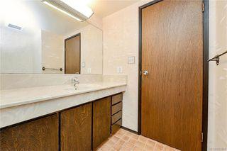 Photo 30: 1823 Ferndale Rd in Saanich: SE Gordon Head Single Family Detached for sale (Saanich East)  : MLS®# 843909